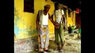 Kabakoudou et Devise - Kobiri biri hamou doma 1