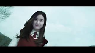 Клип к дораме ♥Могила девушки♥