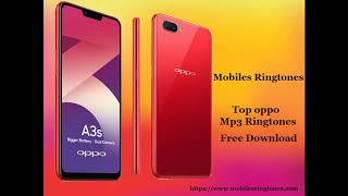 Vsite the site https://www.mobilesringtones.com to get free new /top oppo mp3 ringtones music and songs far mate sound effect sallow motion ringtone...