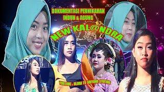 Download Mp3 13 Cinta Dan Diema New Kalandra