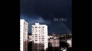 12  Živ feat Toni [Dan Zmage]