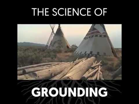 The Science of Grounding