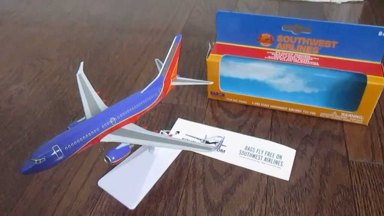 a summary of southwest airlines Southwest airlines: a case analysis southwest airlines case analysis essay - i executive summary a problem statement southwest arilines has been facing direct competition in 9 routes of the intra-califonia market with united airlines and their shuttle by united.