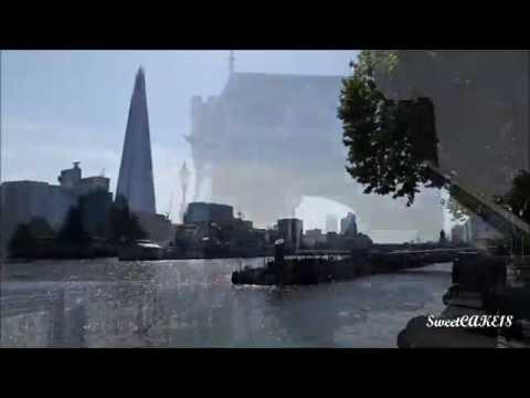 """เมืองหลวงของประเทศอังกฤษ""""ลอนดอน""""   EP.16"""