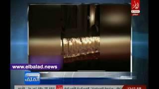 عزمي لـ « صلاح دياب»: من يتحدث عن التقشف لا يقيم «حفل زفاف أسطوري» لابنته.. فيديو