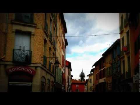 Le Puy en Velay.mov