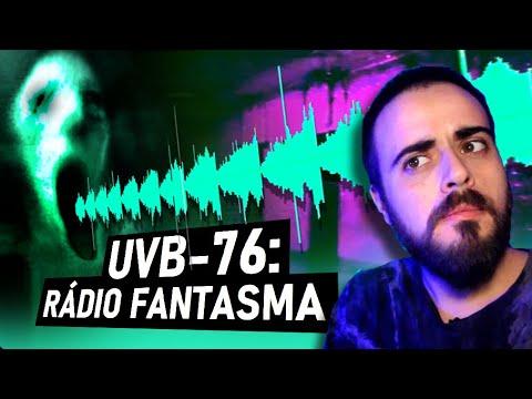 UVB 76: O