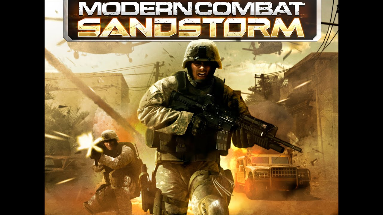 Скачать Modern Combat 5 для андроид Samsung Galaxy Tab 3 ...