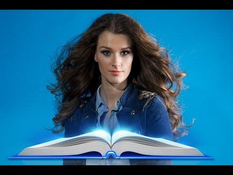 Вопрос: Как дочитать скучную книгу?
