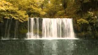 Karunesh - Krishnas Song..