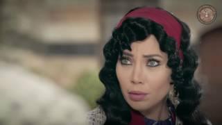 مسلسل وردة شامية الحلقة 29 اون لاين