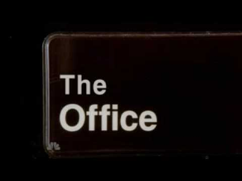 The Opening Credit Images Were is listed (or ranked) 2 on the list Behind-The-Scenes Stories From 'The Office' That Will Make You Want To Watch It All Over Again