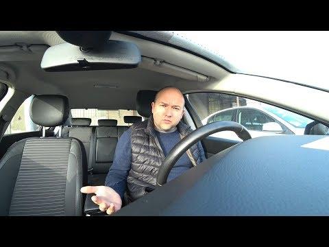 Renault Latitude 2.0 DCi 2013 со Скидкой 450€