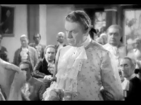Clive Of India 1935 Ronald Colman, Loretta Young, Colin Clive, Cesar Romero, C  Aubrey Smith