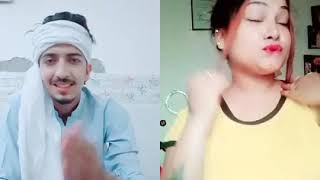 Funny double meaning talk WhatsApp status musically videos - Latest status hub