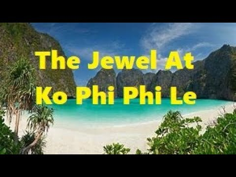 The Golf Club 2 - The Jewel At Ko Phi Phi Le