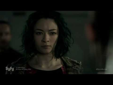 Download Dark Matter Season 2 Episode 2: Kill Them All