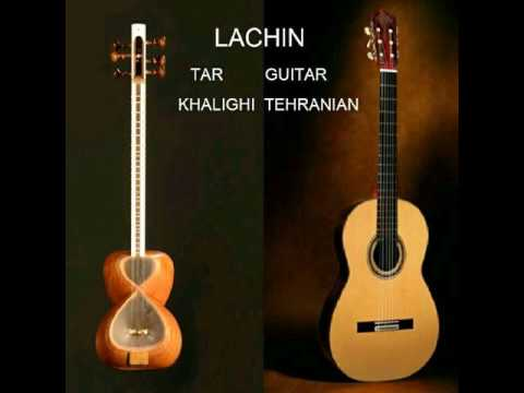 Lachin _ Azery Folk-song