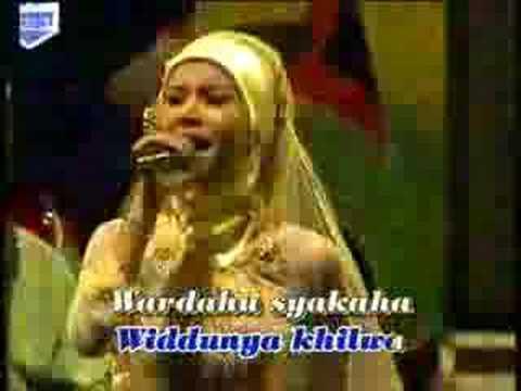 Music Indonesia Arabic 2
