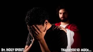 परमेश्वर के वचन | परमेश्वर का प्रेम | परमेश्वर के वायदे | पवित्र बाइबल | बाइबल की कहानी |Bible|2019|
