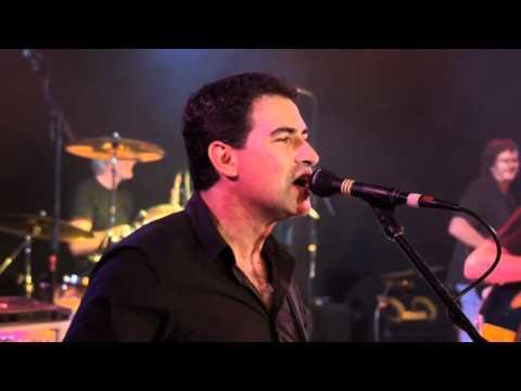 Phil Emmanuel Band