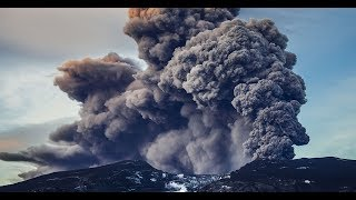9/22/18 Yellowstone Caldera Changes, Mt Shasta/South Carolina Quake, Soda Springs Swarm