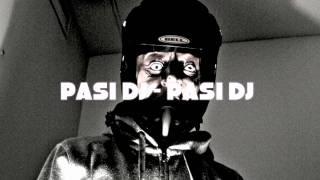 Pasi DJ - Pasi DJ