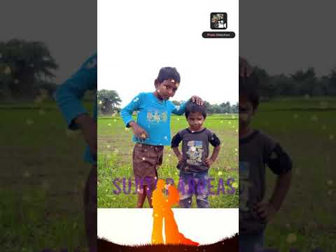 Download /storage/emulated/0/Photo Slideshow - Opals Apps/Slideshow/Photoslideshow-031020-024143.mp4