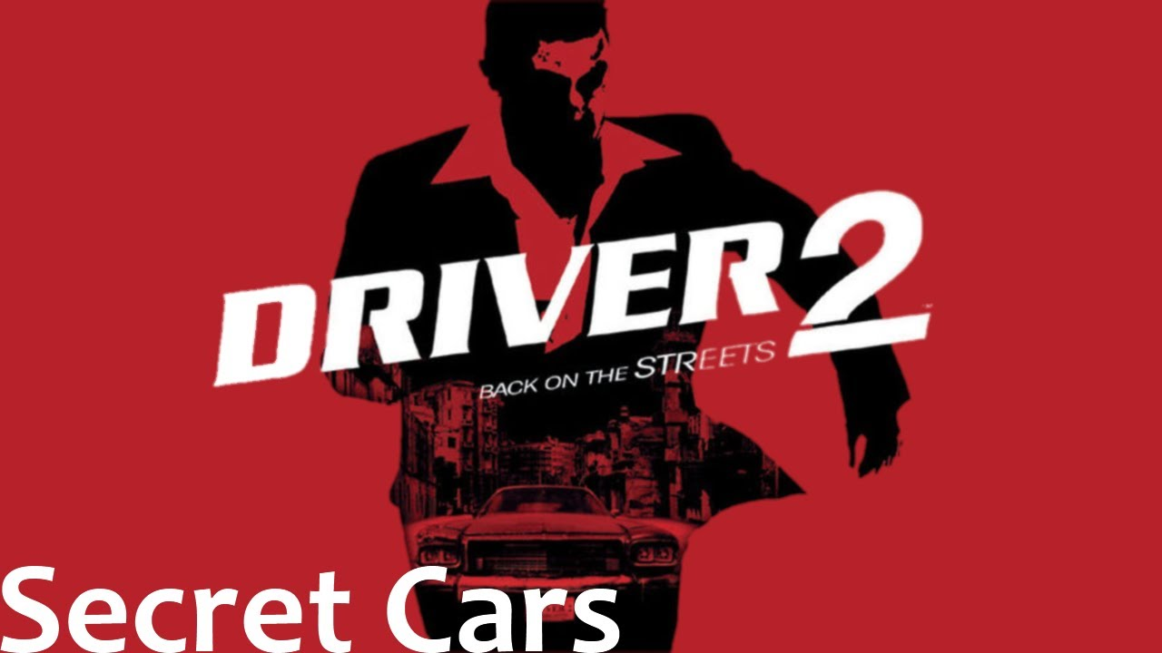 Driver 2 Psx Psp Torrent Free Download
