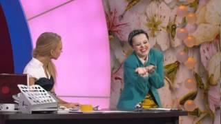 СуперИнутиция и Comedy woman - 7 апреля
