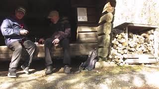 Hanebols friluftsområde 2019.03,30_Medelstor.mp4