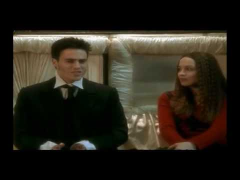 Vampire High - Closing Narrative - In Your Dream.mpeg