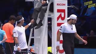 TOP SPORT FAILS COMPILATION IN 2020!
