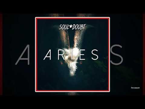 Soul Doubt - Aries