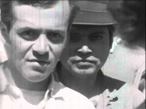 SALVADOR ALLENDE 1971
