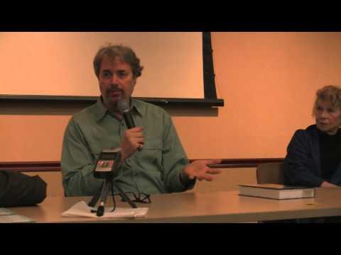 Burbank Library Video Jan 2014