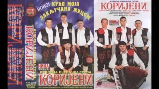 Grupa Korijeni - Oj Milice imas li senice - (Audio 2003)