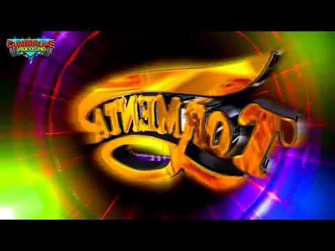 "Te Olvidare - La 2da De Te Buscare - Grupo Tormenta - ""Limpia 2018"" [Exito Sonido Yemaya]"