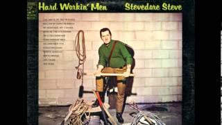 Stevedore Steve,I
