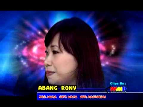3 ABANG RONI MP4 1024 PAL Download