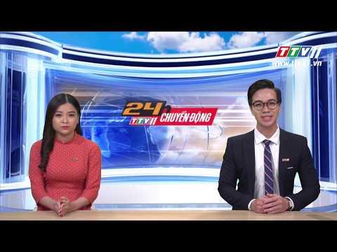 TayNinhTV   24h CHUYỂN ĐỘNG 19-5-2019   Tin tức ngày hôm nay.