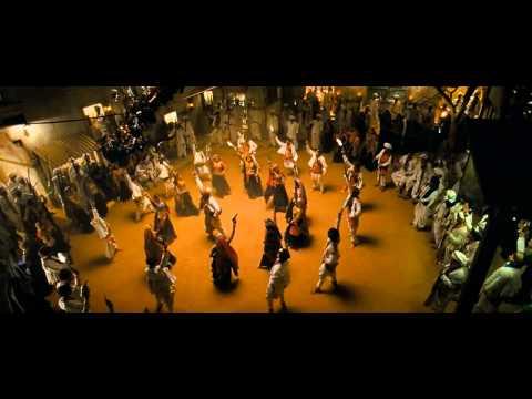 Bhai Bhai - Bhala Mori Rama HD (Ram Leela)