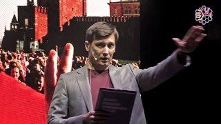 Как сломать хребет власти: муниципальные выборы 2017 под эгидой Дмитрия Гудкова