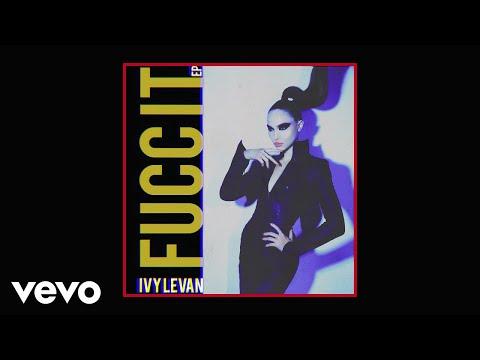 Ivy Levan - Flood My Mind (Audio) Mp3