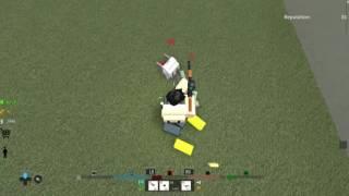 xbox one Roblox Dayz Kills