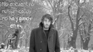 Keaton Henson - Flesh And Bone (Subtitulado en español) ᴴᴰ