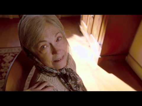 The visit,,official trailer(HD)2015