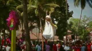 Carnival Theme Entertainment Act