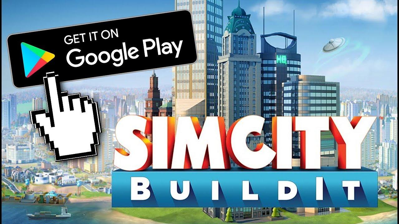 Симулятор строительства скачать на андроид