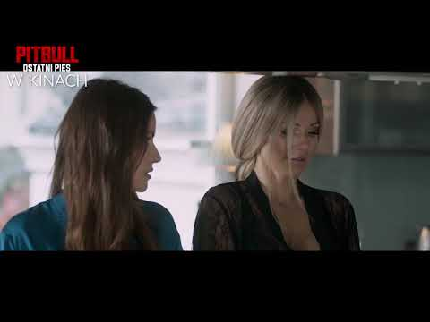 Laggies, Cały film 2015 Lektor PL from YouTube · Duration:  1 hour 39 minutes 45 seconds